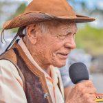 Grandes nomes da música baiana animaram a 11ª Grande Cavalgada Na Terra do Forró 24