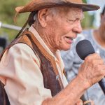 Grandes nomes da música baiana animaram a 11ª Grande Cavalgada Na Terra do Forró 25