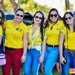 Recorde de público a 6ª edição do Aniversário do Rancho Guimarães 29