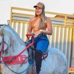 3ª edição da Cavalgada das Mulheres contou com show de 100 Parea e muito mais 27