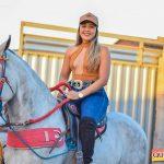 3ª edição da Cavalgada das Mulheres contou com show de 100 Parea e muito mais 28