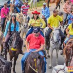 Grandes nomes da música baiana animaram a 11ª Grande Cavalgada Na Terra do Forró 27