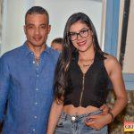 Paula Fernandes surpreende público em show realizado no 32º Festival da Banana em São Geraldo da Piedade-MG 24
