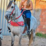 3ª edição da Cavalgada das Mulheres contou com show de 100 Parea e muito mais 29