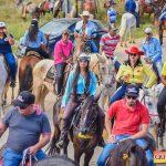 Grandes nomes da música baiana animaram a 11ª Grande Cavalgada Na Terra do Forró 28
