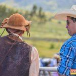 Grandes nomes da música baiana animaram a 11ª Grande Cavalgada Na Terra do Forró 29