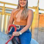 3ª edição da Cavalgada das Mulheres contou com show de 100 Parea e muito mais 31