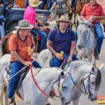 Grandes nomes da música baiana animaram a 11ª Grande Cavalgada Na Terra do Forró 30