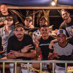 Porto Seguro: Sabadão do Oi, Fake foi simplesmente fantástico 33