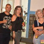 Paula Fernandes surpreende público em show realizado no 32º Festival da Banana em São Geraldo da Piedade-MG 26