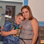Paula Fernandes surpreende público em show realizado no 32º Festival da Banana em São Geraldo da Piedade-MG 27