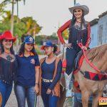 3ª edição da Cavalgada das Mulheres contou com show de 100 Parea e muito mais 33