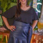 Paula Fernandes surpreende público em show realizado no 32º Festival da Banana em São Geraldo da Piedade-MG 28