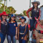 3ª edição da Cavalgada das Mulheres contou com show de 100 Parea e muito mais 34