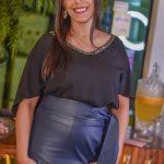 Paula Fernandes surpreende público em show realizado no 32º Festival da Banana em São Geraldo da Piedade-MG 29