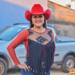 3ª edição da Cavalgada das Mulheres contou com show de 100 Parea e muito mais 35