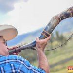 Grandes nomes da música baiana animaram a 11ª Grande Cavalgada Na Terra do Forró 34