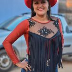 3ª edição da Cavalgada das Mulheres contou com show de 100 Parea e muito mais 36