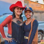 3ª edição da Cavalgada das Mulheres contou com show de 100 Parea e muito mais 37