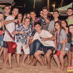 Porto Seguro: Sabadão do Oi, Fake foi simplesmente fantástico 39