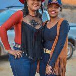 3ª edição da Cavalgada das Mulheres contou com show de 100 Parea e muito mais 38