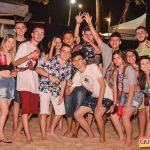 Porto Seguro: Sabadão do Oi, Fake foi simplesmente fantástico 40