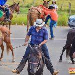 Grandes nomes da música baiana animaram a 11ª Grande Cavalgada Na Terra do Forró 36