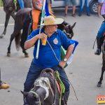 Grandes nomes da música baiana animaram a 11ª Grande Cavalgada Na Terra do Forró 37