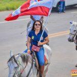 Grandes nomes da música baiana animaram a 11ª Grande Cavalgada Na Terra do Forró 38