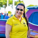 Recorde de público a 6ª edição do Aniversário do Rancho Guimarães 40