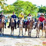 Recorde de público a 6ª edição do Aniversário do Rancho Guimarães 41