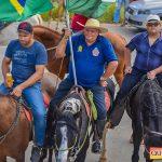 Grandes nomes da música baiana animaram a 11ª Grande Cavalgada Na Terra do Forró 40