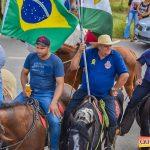 Grandes nomes da música baiana animaram a 11ª Grande Cavalgada Na Terra do Forró 41