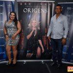 Paula Fernandes surpreende público em show realizado no 32º Festival da Banana em São Geraldo da Piedade-MG 38