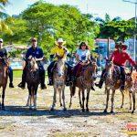 Recorde de público a 6ª edição do Aniversário do Rancho Guimarães 42
