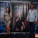 Paula Fernandes surpreende público em show realizado no 32º Festival da Banana em São Geraldo da Piedade-MG 39
