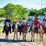 Recorde de público a 6ª edição do Aniversário do Rancho Guimarães 43