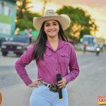 3ª edição da Cavalgada das Mulheres contou com show de 100 Parea e muito mais 48