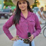 3ª edição da Cavalgada das Mulheres contou com show de 100 Parea e muito mais 50