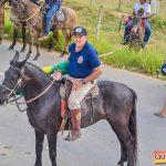 Grandes nomes da música baiana animaram a 11ª Grande Cavalgada Na Terra do Forró 45