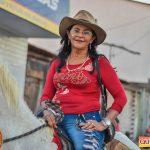 3ª edição da Cavalgada das Mulheres contou com show de 100 Parea e muito mais 51