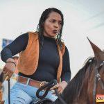 3ª edição da Cavalgada das Mulheres contou com show de 100 Parea e muito mais 52