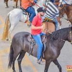 Grandes nomes da música baiana animaram a 11ª Grande Cavalgada Na Terra do Forró 46