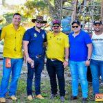 Recorde de público a 6ª edição do Aniversário do Rancho Guimarães 47