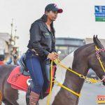 3ª edição da Cavalgada das Mulheres contou com show de 100 Parea e muito mais 53