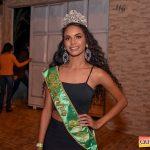 Paula Fernandes surpreende público em show realizado no 32º Festival da Banana em São Geraldo da Piedade-MG 46