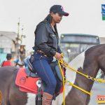 3ª edição da Cavalgada das Mulheres contou com show de 100 Parea e muito mais 54