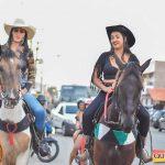 3ª edição da Cavalgada das Mulheres contou com show de 100 Parea e muito mais 55