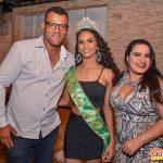 Paula Fernandes surpreende público em show realizado no 32º Festival da Banana em São Geraldo da Piedade-MG 48