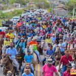 Grandes nomes da música baiana animaram a 11ª Grande Cavalgada Na Terra do Forró 49